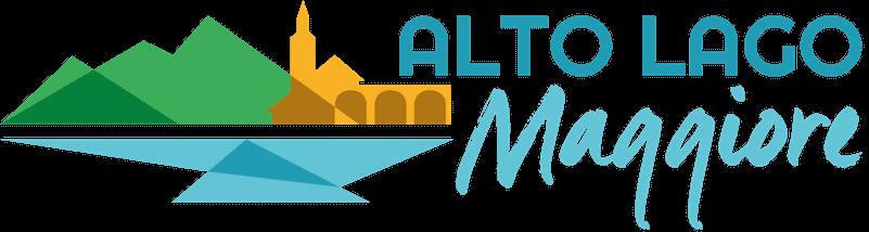 Logo Alto Lago Maggiore